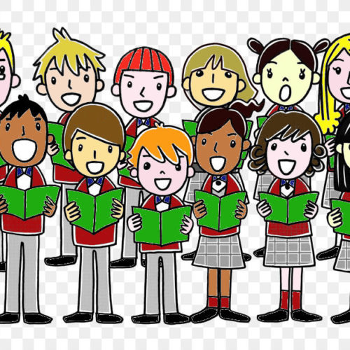 kisspng-children-s-choir-boys-choir-concert-singing-coro-5b3aa811c15dd1.422804481530570769792